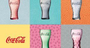 Verres Coca-Cola offerts chez McDonald's
