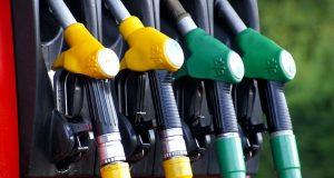Leclerc : carburant prix coûtant ce week-end