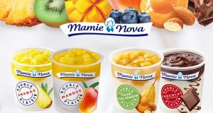 Packs Mamie Nova Double Plaisir aux fruits à tester gratuitement