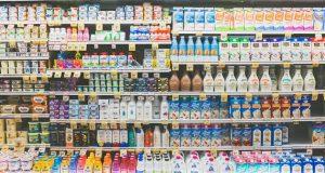 Consultez les catalogues Auchan, Carrefour et Lidl en ligne