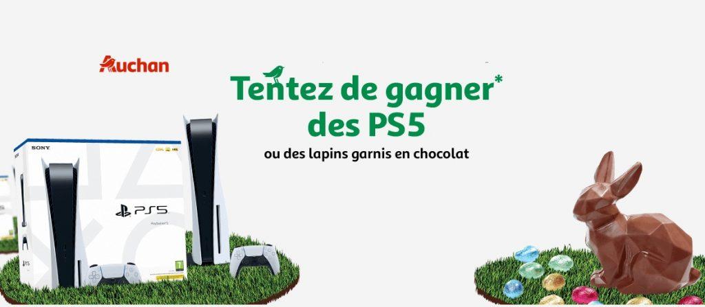 jeu-de-paques-auchan-lapins-en-chocolat-et-playstation-5-a-gagner