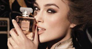Echantillon gratuit Coco Mademoiselle de Chanel
