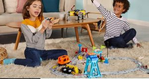 Amazon Kids' Wish List : 15% de réduction sur votre premier achat