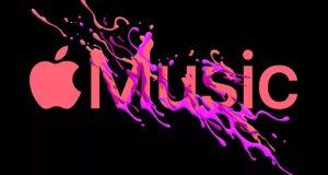 Apple Music : abonnement gratuit de 4 mois