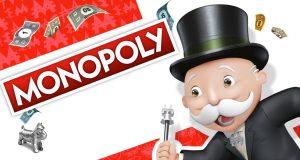 Monopoly 3, 2, 1: nouveau jeu de cartes à tester gratuitement