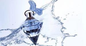 Echantillons gratuits du parfum Eau de Mer