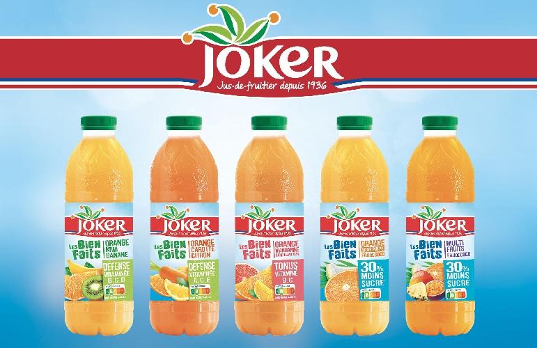 jus-de-fruits-joker-les-bien-faits-a-tester-gratuitement