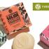 Test Yves Rocher : testez les nouveaux shampooings solides