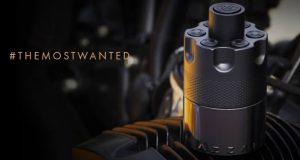 Échantillons gratuits de parfum Azzaro The Most Wanted