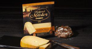Testez gratuitement le fromage Gouda Holland Master