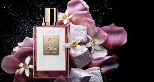 Échantillons gratuits du parfum Love, don't be shy de KILIAN