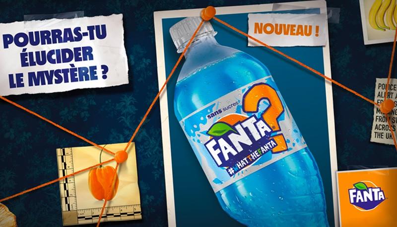 fanta-2-000-testeurs-pour-le-nouveau-gout-mystere