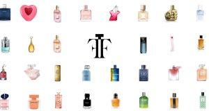 Fifi Awards 2021 : 250 box d'échantillons de parfums à gagner
