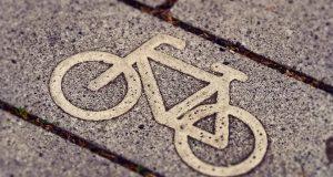 6.000 kits de prévention à vélo à gagner