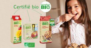 Carrefour Bio : 2.500 packs gratuits à tester