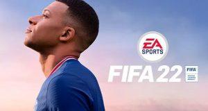 Précommande FIFA 22 : Jeu vidéo moins cher chez Leclerc