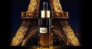 Testez le nouveau Midnight Sérum L'Oréal gratuitement